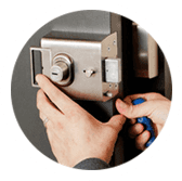 Lake Station Locksmith, Lake Station, IN 219-310-2710